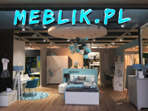 1.projekt Witryny System Meblowy Fashion 1 2