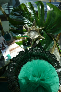 3.zielon Zlota Witryna