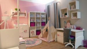 32.tipi W Pokoju Dziecka 1